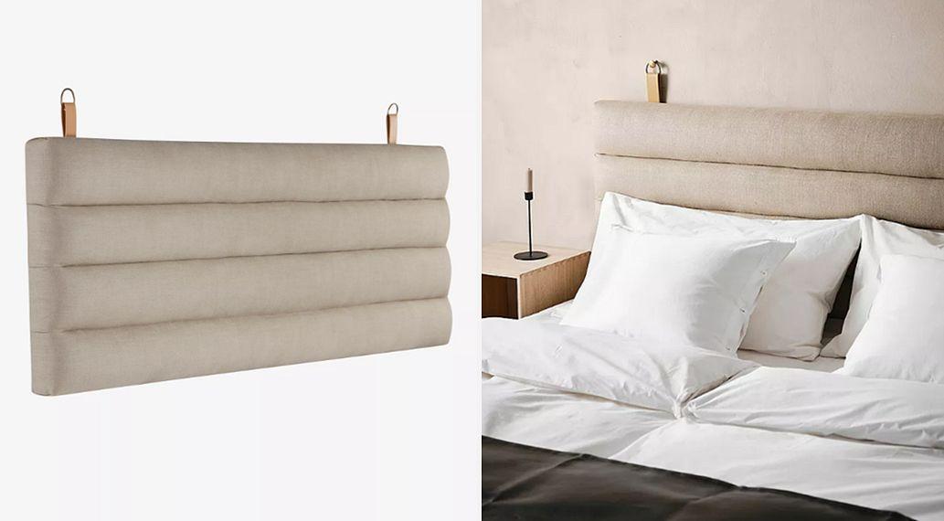 JOTEX Tête de lit Têtes de lit Lit  |