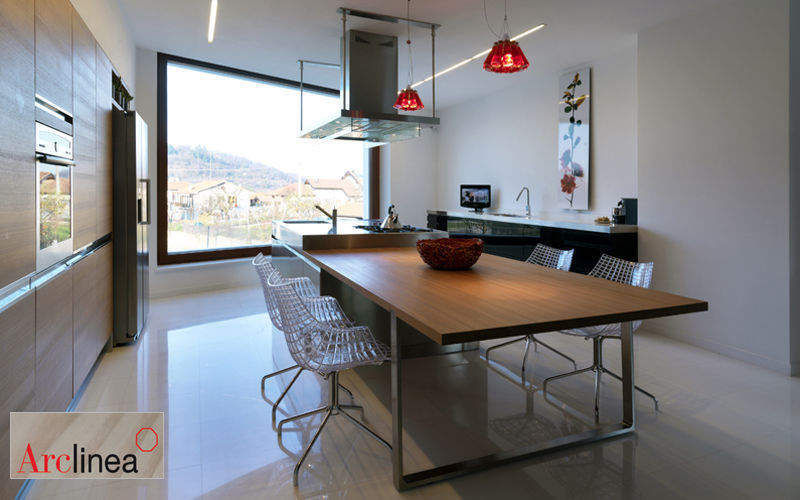 Arclinea    Cuisine | Design Contemporain