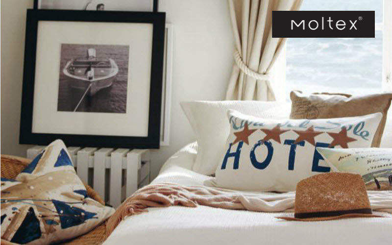 MOLTEX    Chambre | Bord de mer