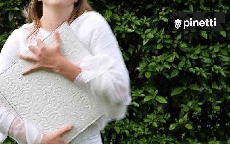Pinetti Album photo Papeterie Ecriture Papeterie Accessoires de bureau Bureau | Contemporain