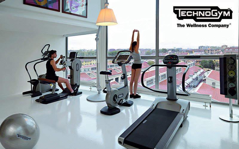 TECHNOGYM Tapis de course Divers Fitness Fitness  |