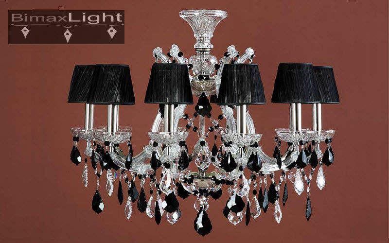 BIMAXLIGHT Lustre Lustres & Suspensions Luminaires Intérieur  |