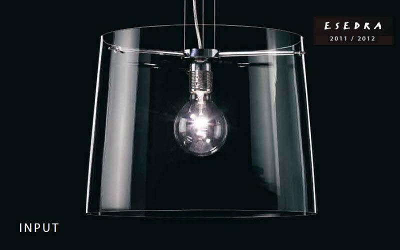 Targetti Suspension de bureau Lustres & Suspensions Luminaires Intérieur  |