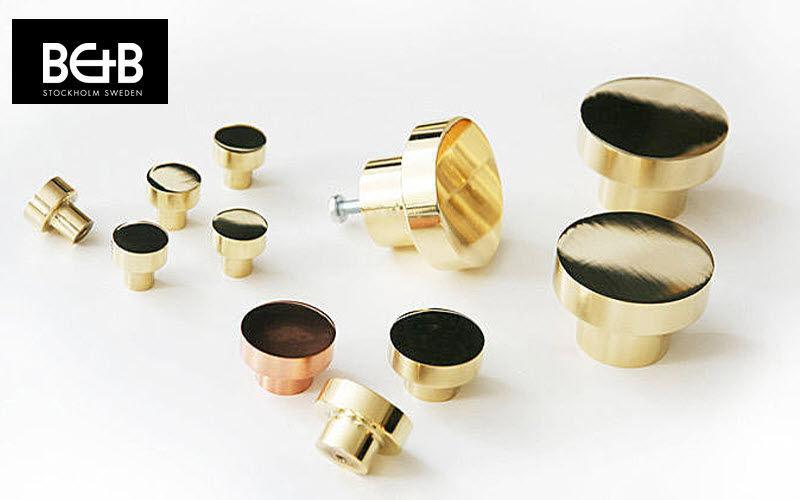 bouton de meuble et de placard - divers quincaillerie - Bouton De Meuble Design