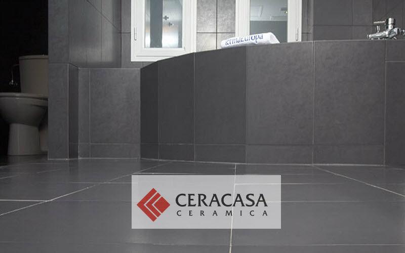 CERACASA Carrelage de sol Carrelages sol Sols Salle de bains | Design Contemporain