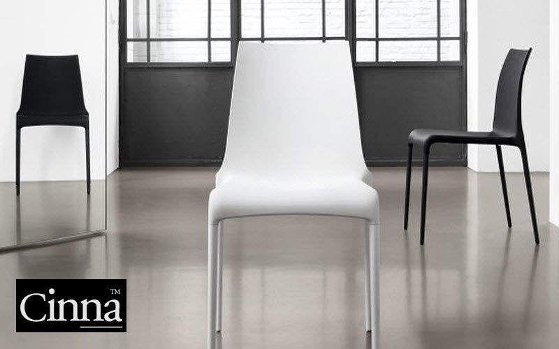 Cinna Chaise de bureau Sièges de bureau Bureau  |