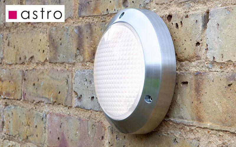ASTRO LIGHTING Applique hublot Appliques d'extérieur Luminaires Extérieur  |