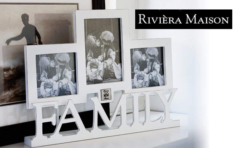 Riviera Maison Cadre photo Cadres Objets décoratifs  |