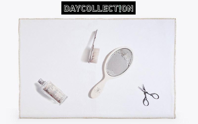 Daycollection Tapis de bain Linge de bain Bain Sanitaires  |