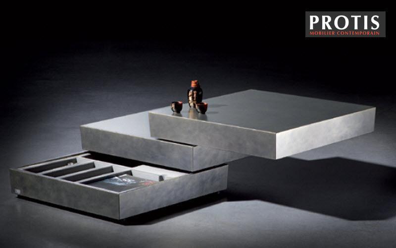 Protis Table basse forme originale Tables basses Tables & divers  |