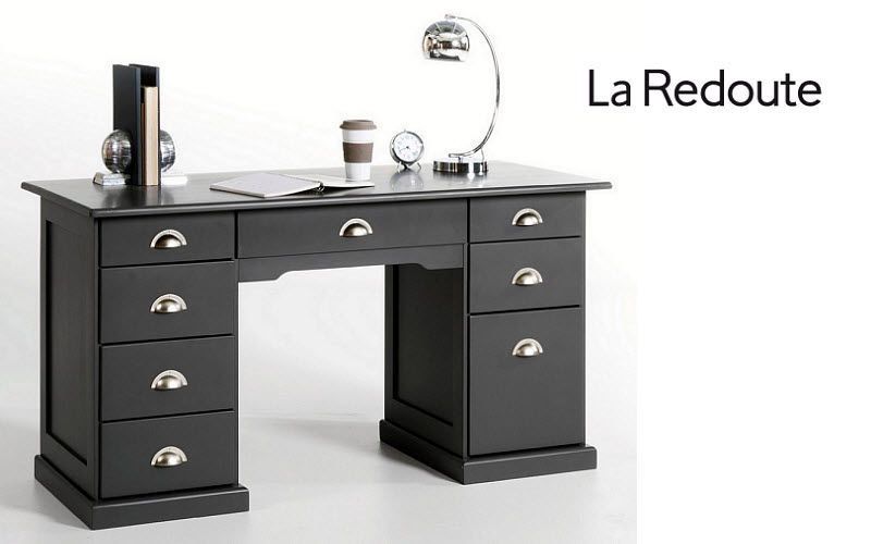tous les produits deco de am pm decofinder. Black Bedroom Furniture Sets. Home Design Ideas
