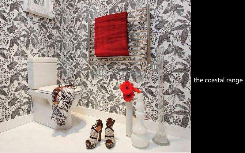 Coastal Range Radiateur sèche-serviettes Radiateurs de salle de bains Bain Sanitaires  |