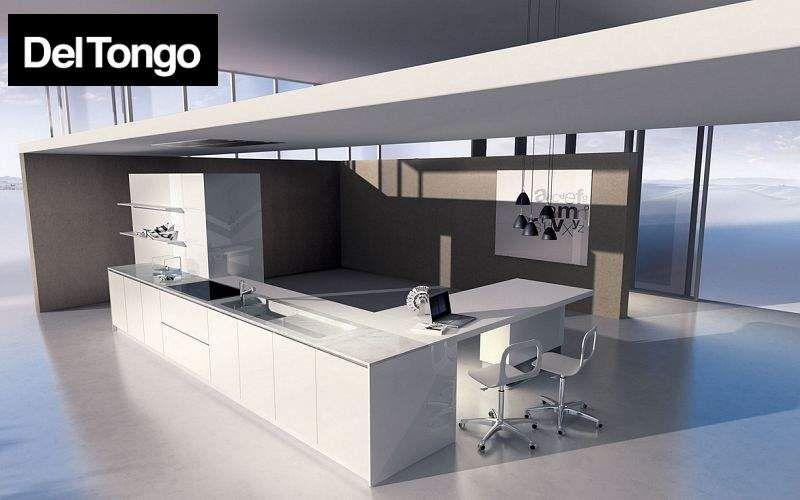DEL TONGO Cuisine équipée Cuisines complètes Cuisine Equipement Cuisine |