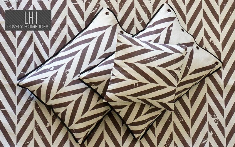 LOVELY HOME IDEA Parure de lit Parures de lit Linge de Maison  |
