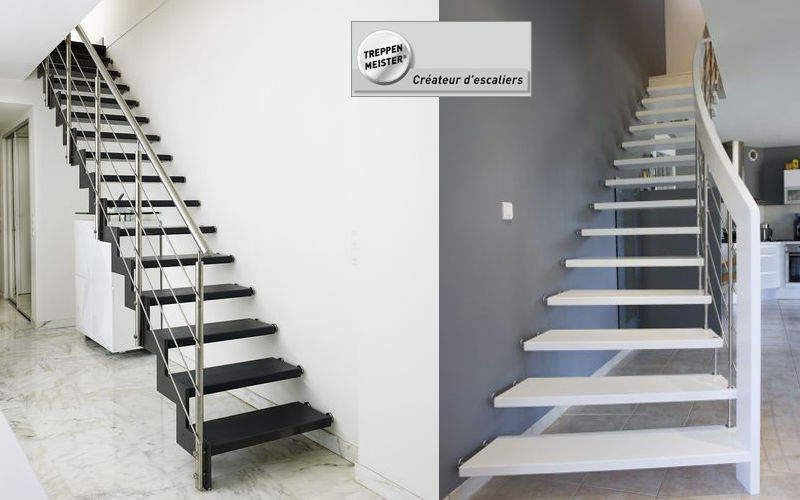 tous les produits deco de cr ateurs d 39 escaliers treppenmeister. Black Bedroom Furniture Sets. Home Design Ideas