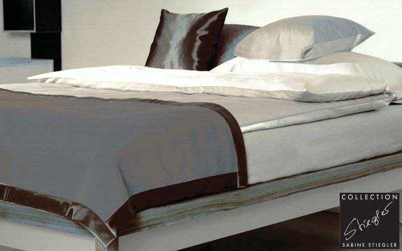 Collection Stiegler Drap de lit Draps Linge de Maison  |