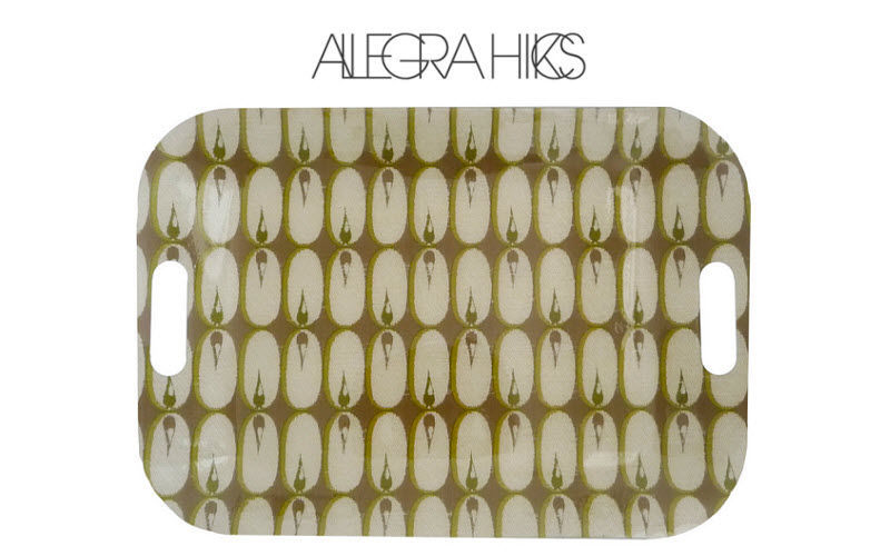 Allegra Hicks     |