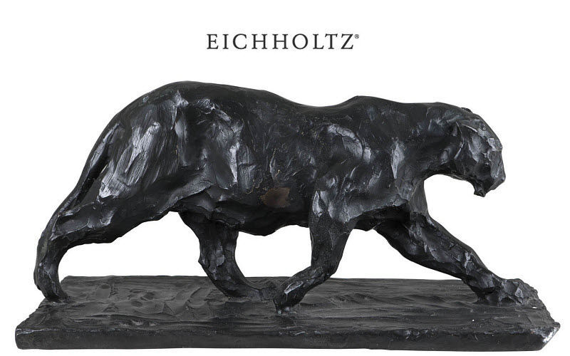 Eichholtz Sculpture animalière Sculpture Art  |