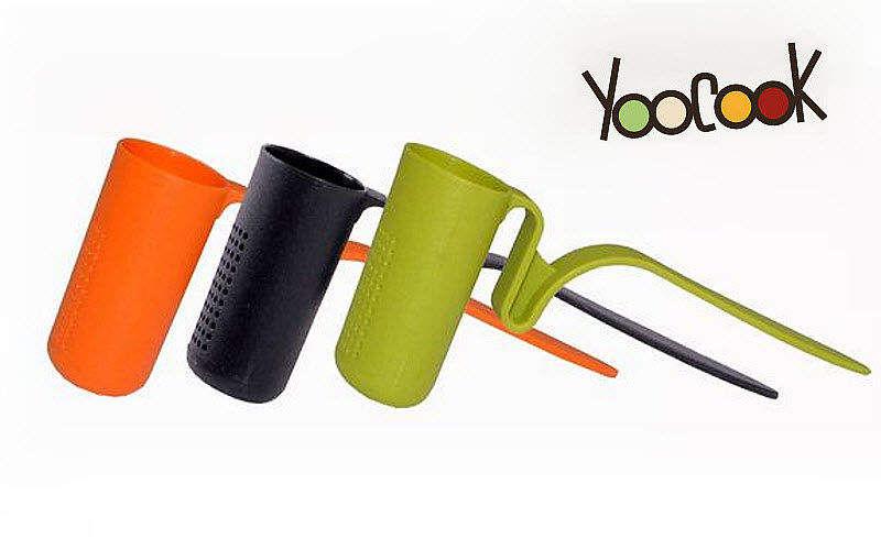 YOOCOOK     |
