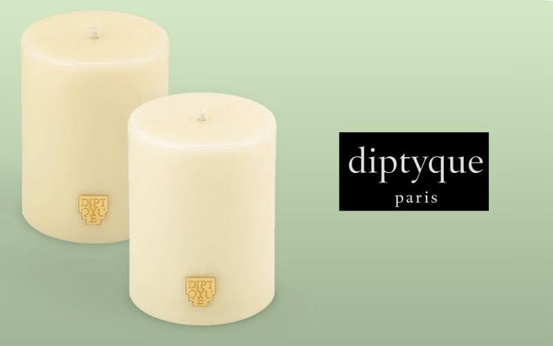 Diptyque Cierge Bougies Bougeoirs Objets décoratifs  |