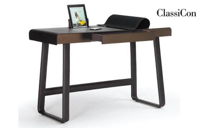 ClassiCon Secrétaire Bureaux et Tables Bureau  |