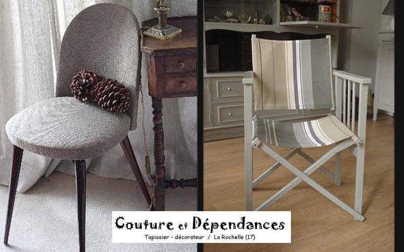 Couture et Dependances  |