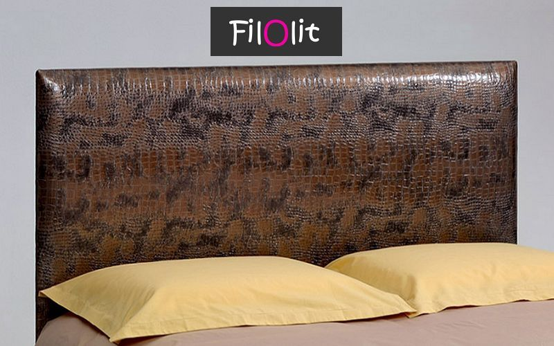 FILOLIT Tête de lit Têtes de lit Lit   