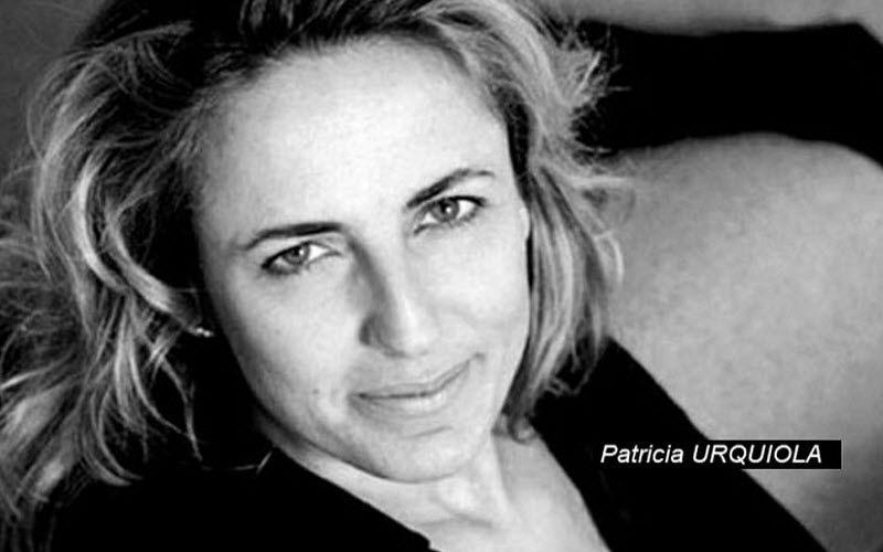 Patrcia Urquiola     |