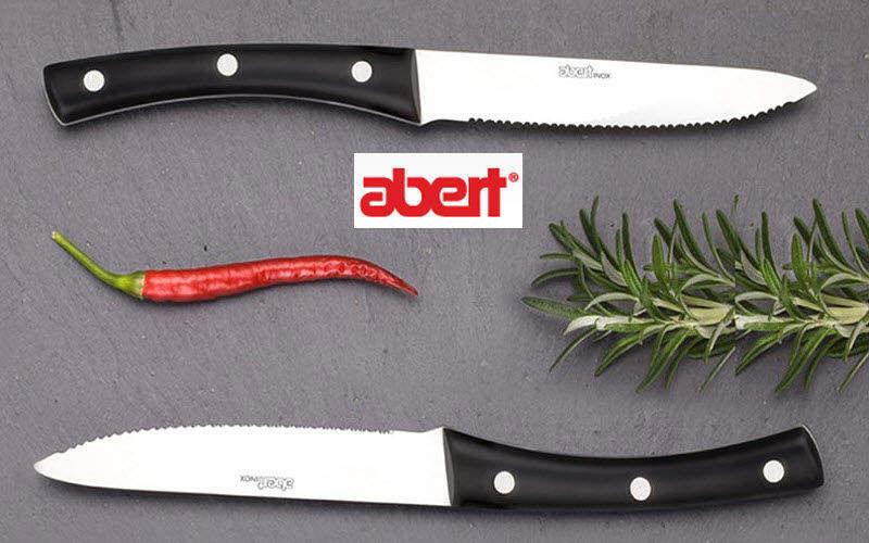 Abert Couteau à légumes Couper Eplucher Cuisine Accessoires  |