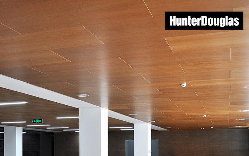 Hunter Douglas Plafond Plafonds Murs & Plafonds  |