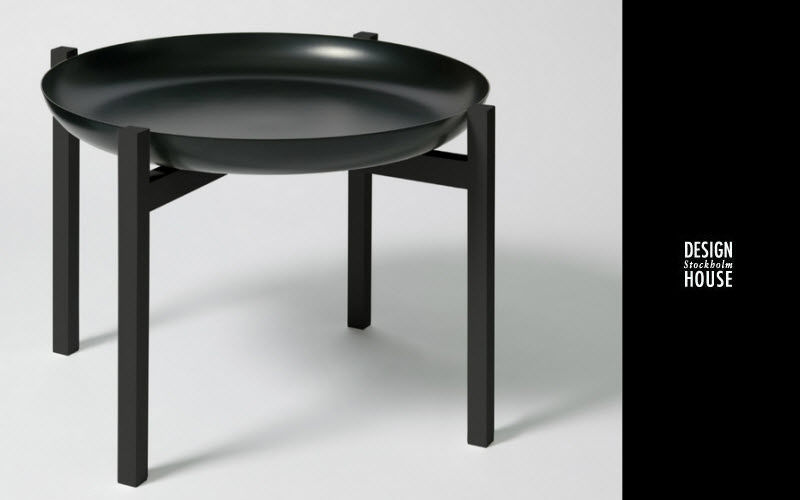Design House Stockholm Plateau sur pied Tables basses Tables & divers  |