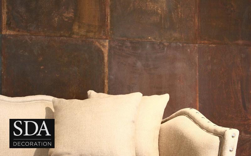 SDA Décoration Revêtement mural Revêtements muraux Murs & Plafonds  |