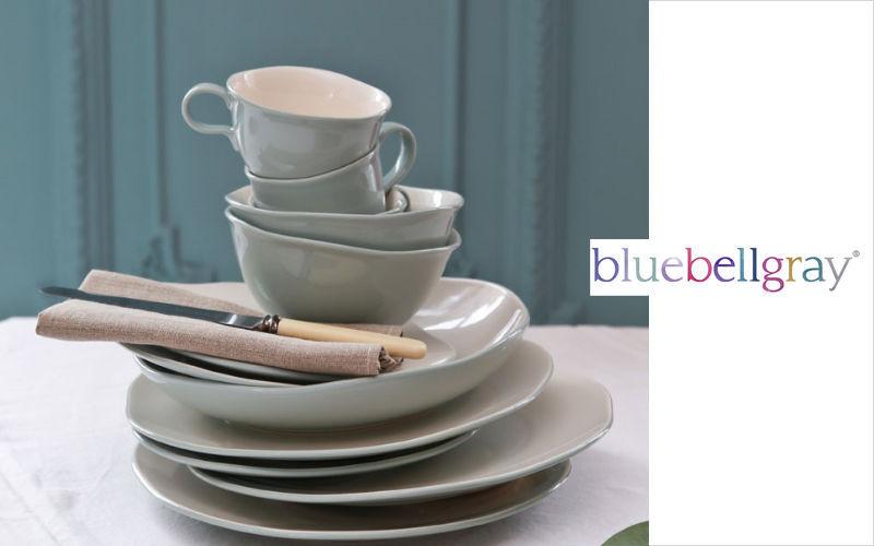 BLUEBELLGRAY Assiette plate Assiettes Vaisselle  |