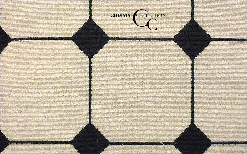 Codimat Co-Design Moquette Moquettes Sols  |