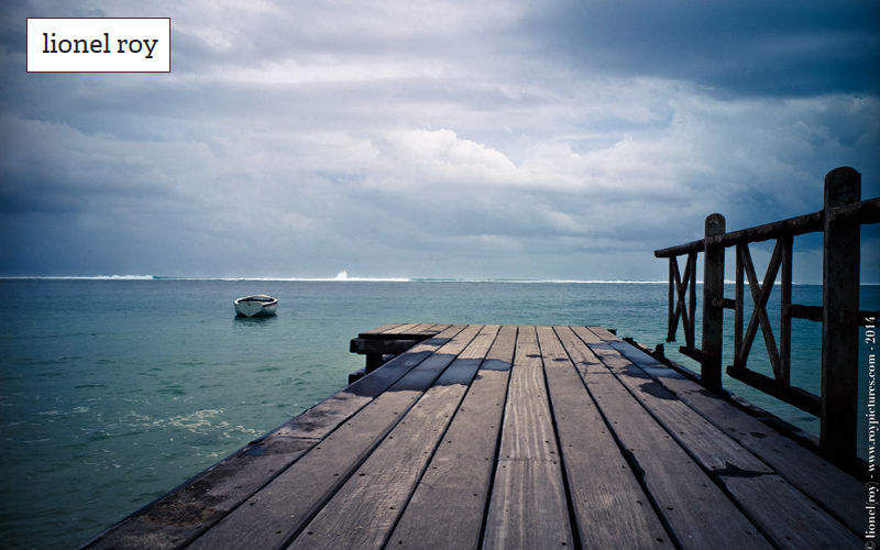 LIONEL ROY Photographie Photographies Art  |