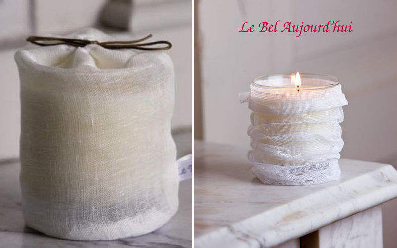 LE BEL AUJOURD'HUI Bougie parfumée Bougies Bougeoirs Objets décoratifs  |