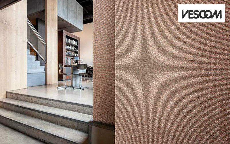 Vescom B.V. Revêtement mural en vinyle Revêtements muraux Murs & Plafonds  |
