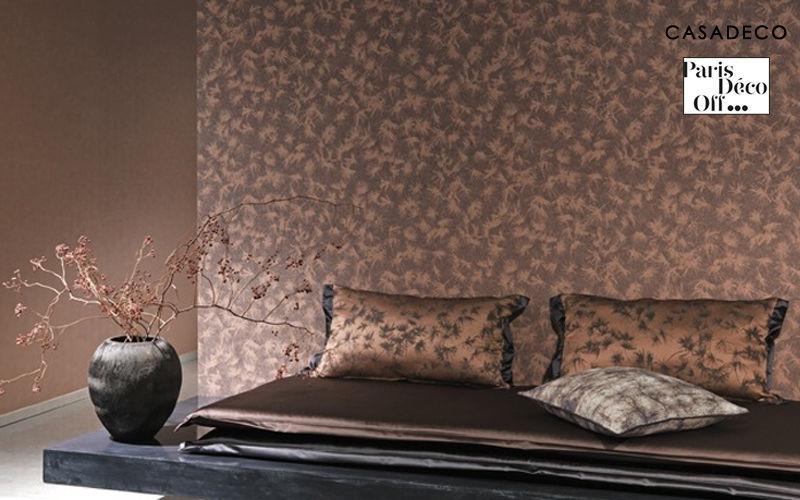 tous les produits deco de casadeco decofinder. Black Bedroom Furniture Sets. Home Design Ideas