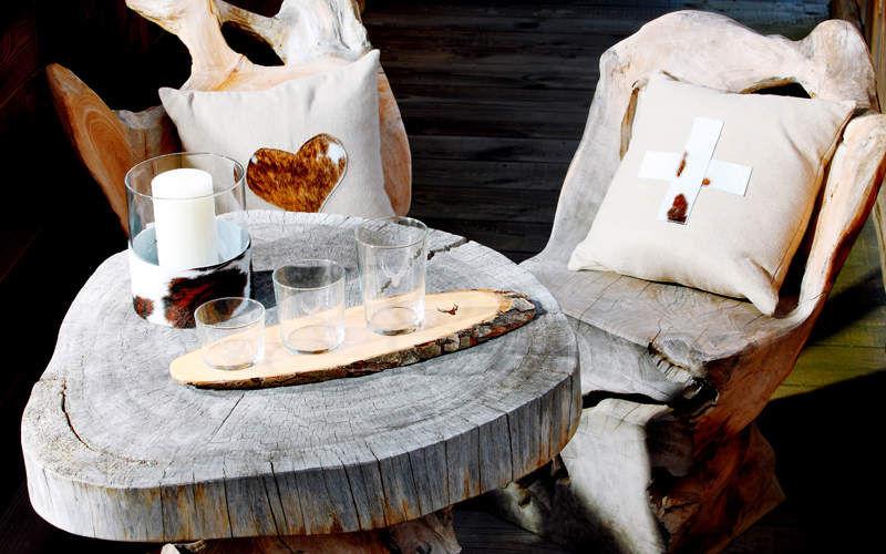 tous les produits deco de angel des montagnes decofinder. Black Bedroom Furniture Sets. Home Design Ideas
