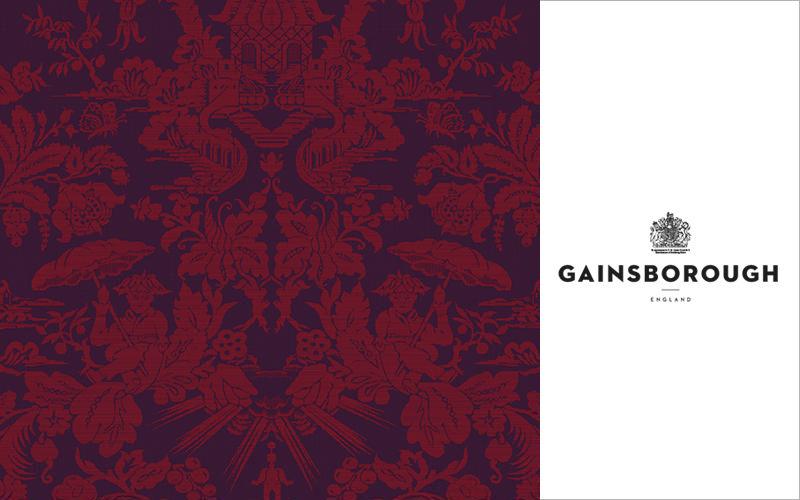 Gainsborough  |