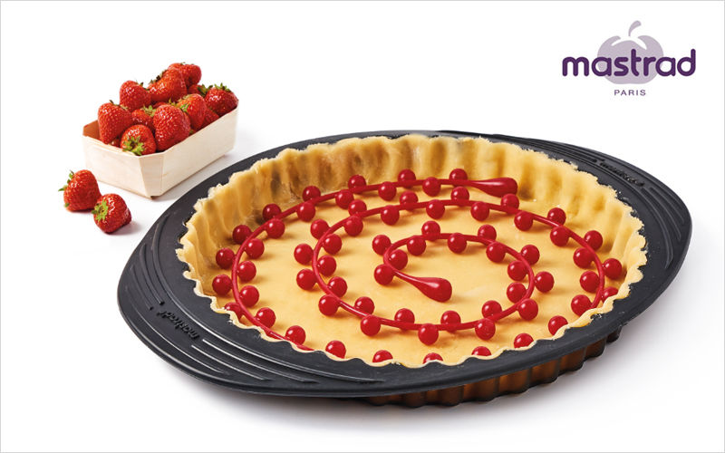 Mastrad Chaîne fond de tarte Divers Cuisine Accessoires  |