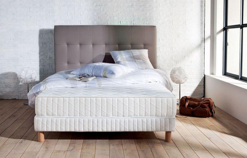 CONFORAMA Tête de lit Têtes de lit Lit  |