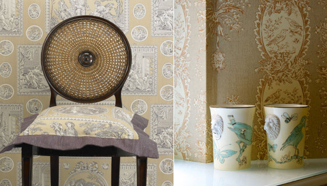 Marvic Textiles  |