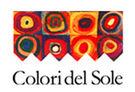 COLORI DEL SOLE