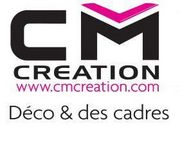 Cm Creation