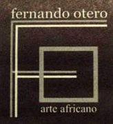 FERNANDO OTERO