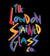 The London Stained Glass Company