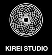 KIREI STUDIO