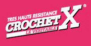 Aftc Le Crochet X