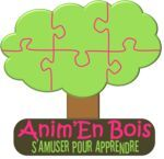 ANIM'EN BOIS